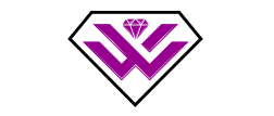 Wiant Jewelers Small Logo